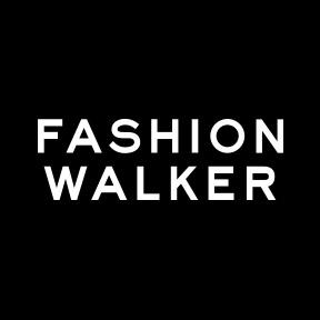 FASHIONWALKER (ファッションウォーカー)