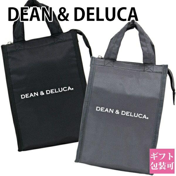 楽天 完売間近のメッシュトートとdean Deluca Kelly S Closet 40代からのきれいめカジュアルコーデ